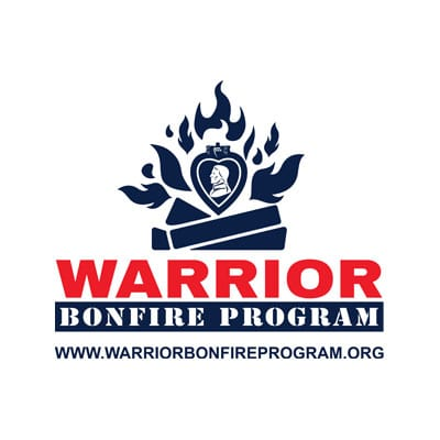 warrior-bonfire-program